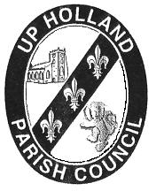 Up Holland Parish Council